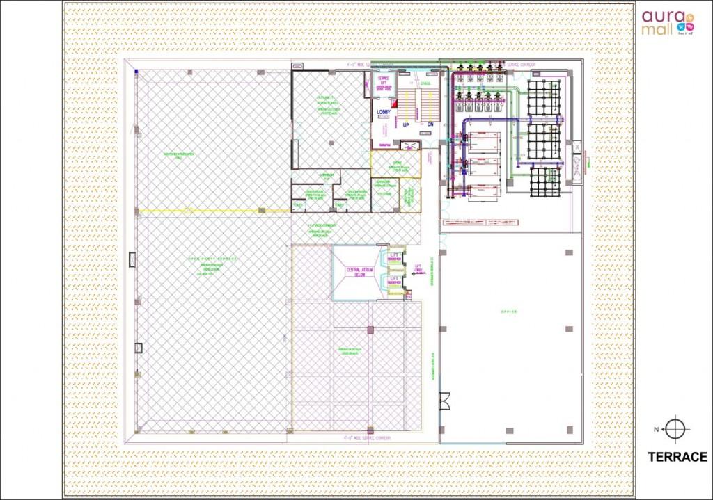 10.Terrace_Plan