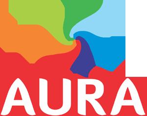 aura logo 300x267