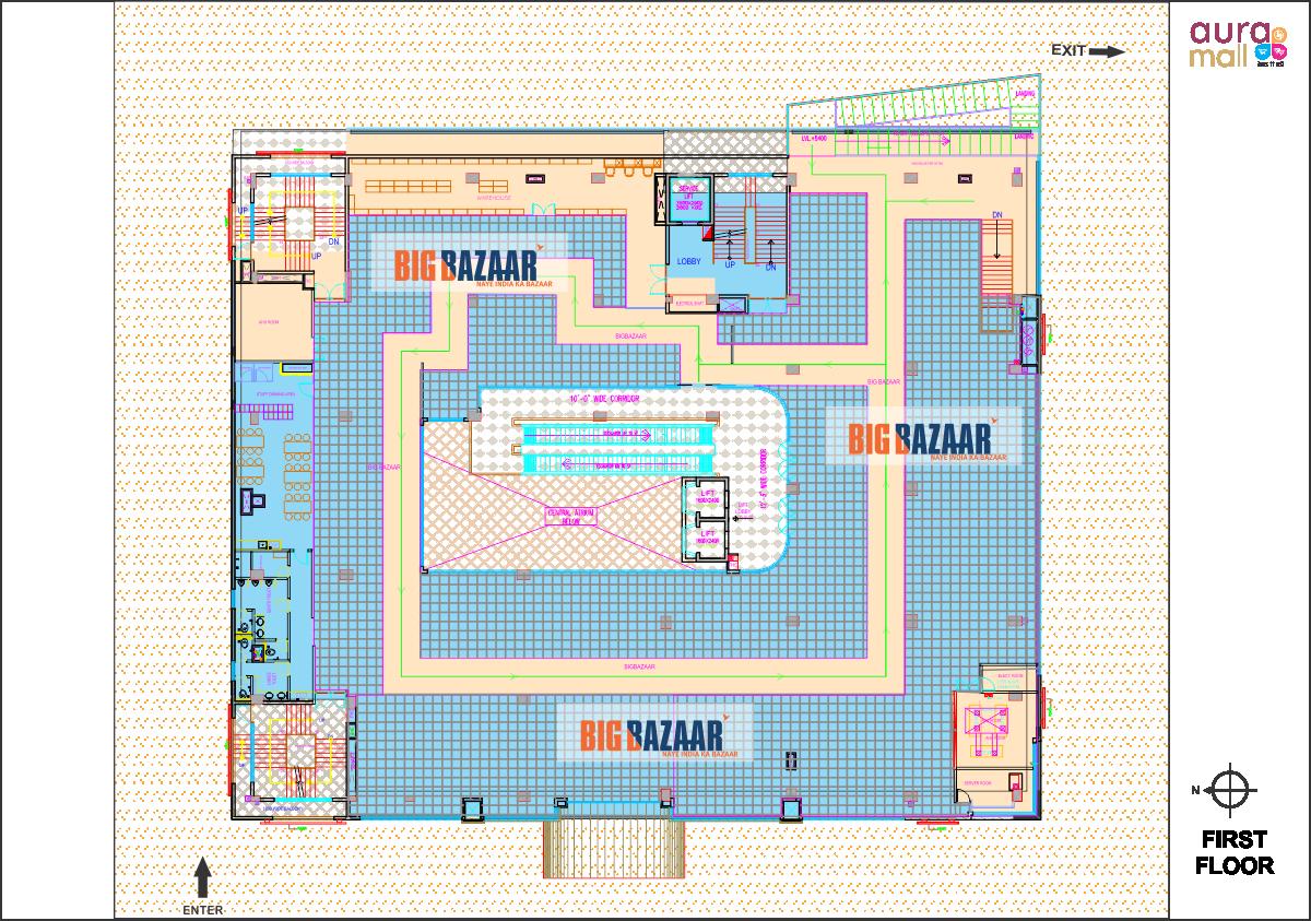 first-floor1