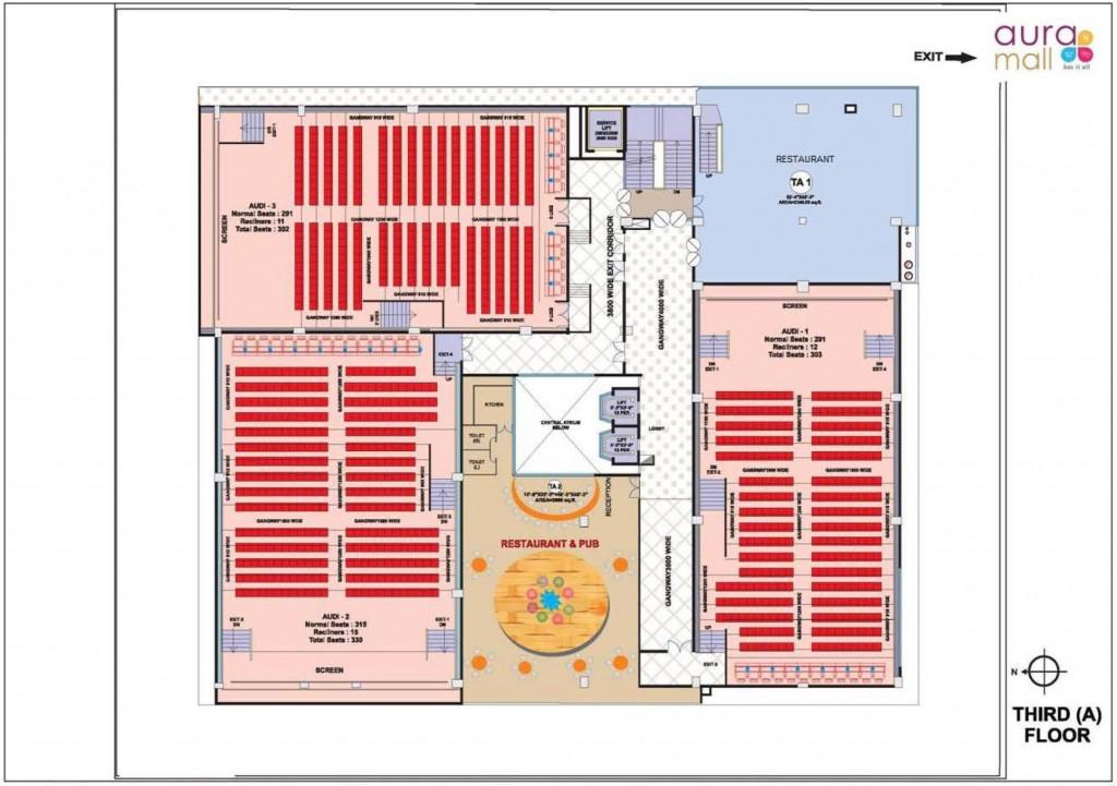 floor-plan-3rd-a