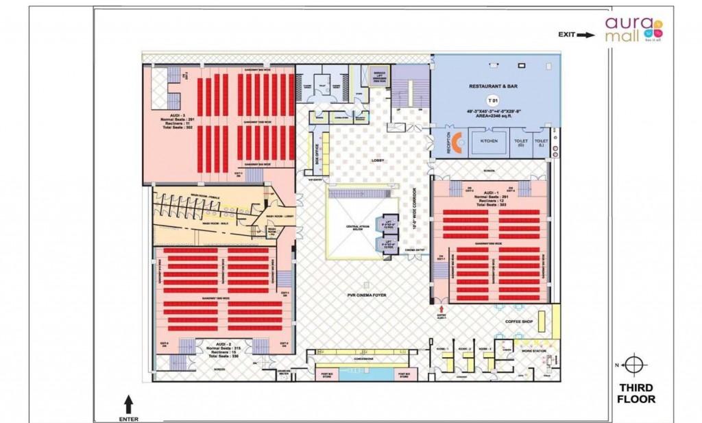 floor-plan-3rd