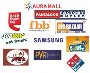 Brand Logos Aura (1)