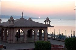 sandhya prakash bhopal